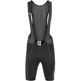 Northwave Extreme 3 Bib Shorts Men black